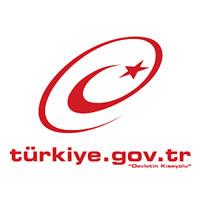 turkiye gov tr